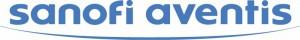 sanofi-aventis-Logo-P285CVC